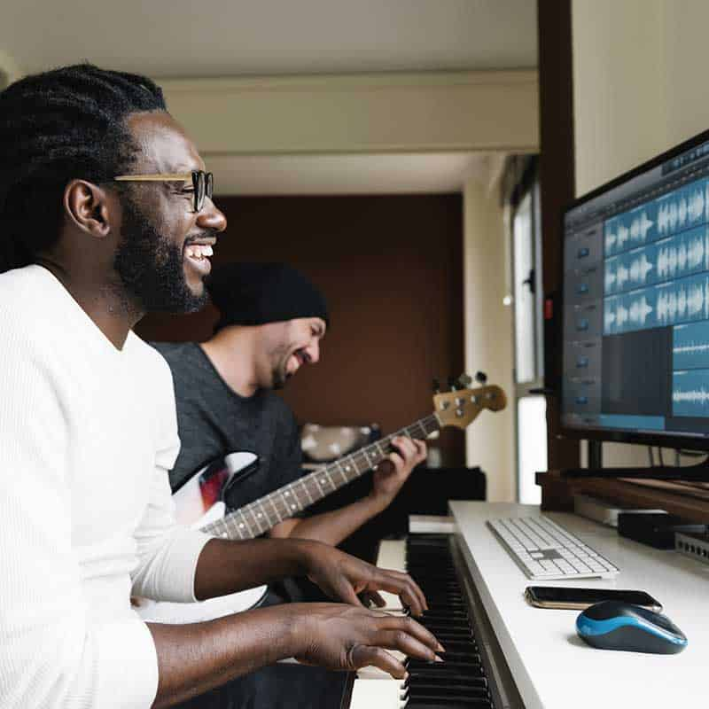 Songwriting-short-courses